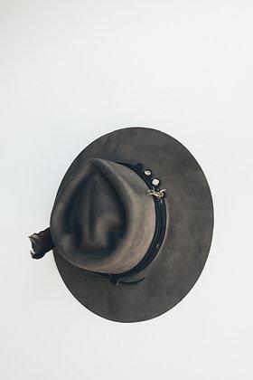 Hat 313 (Broken Arrow Series)