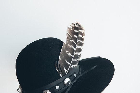 Hat 310