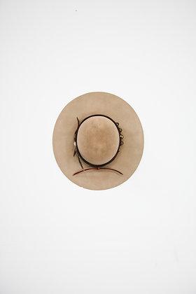 Hat 768