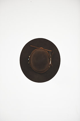 Hat 779
