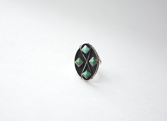 Ring #57