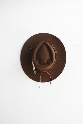 Hat 680 (Broken Arrow Series)