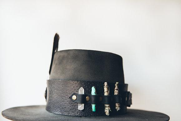 Hat 133