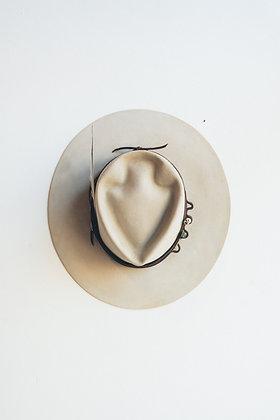 Hat 586 (Broken Arrow Series)