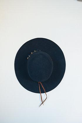 Hat 110