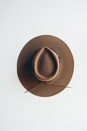 Hat 565