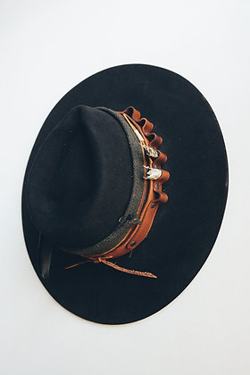 Hat 443 (Broken Arrow Series)
