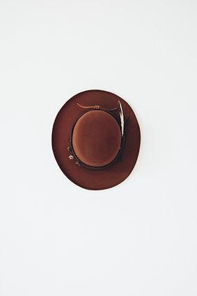 Hat 732