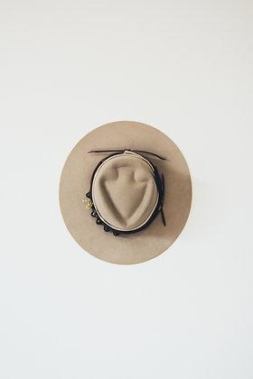 Hat 723 (Broken Arrow Series)