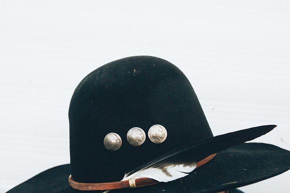 Hat 46