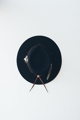 Hat 206
