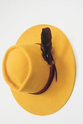 Hat 100