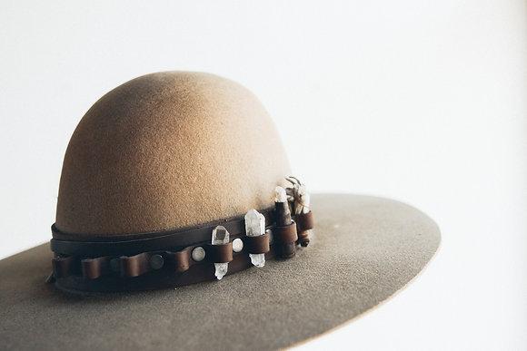 Hat 330