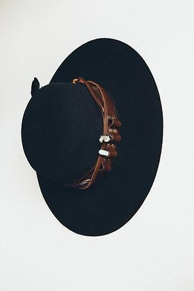 Hat 529