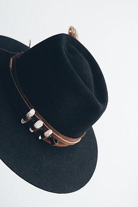 Hat 322 (Broken Arrow Series)
