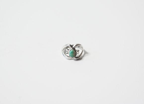 Ring #17