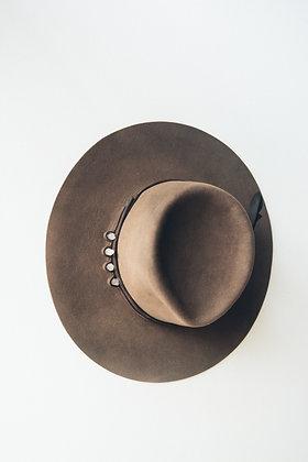 Hat 222