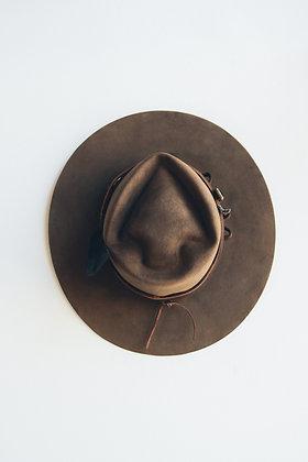 Hat 623 (Broken Arrow Series)