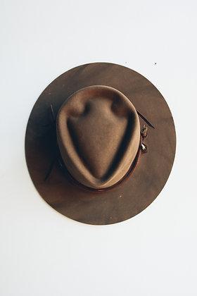 Hat 644 (Broken Arrow Series)