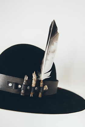 Hat 126