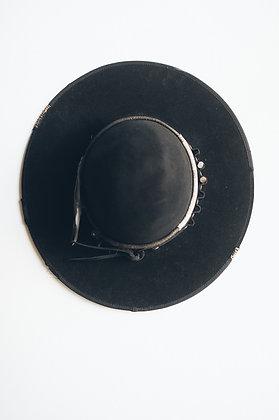 Hat 201