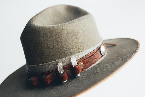 Hat 368