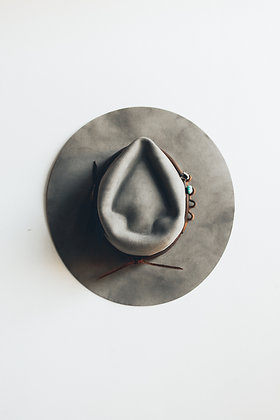 Hat 515 (Broken Arrow Series)