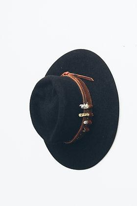 Hat 242 (Broken Arrow Series)