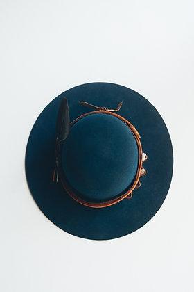 Hat 363