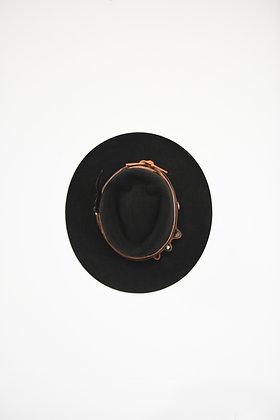 Hat 806 (Broken Arrow Series)