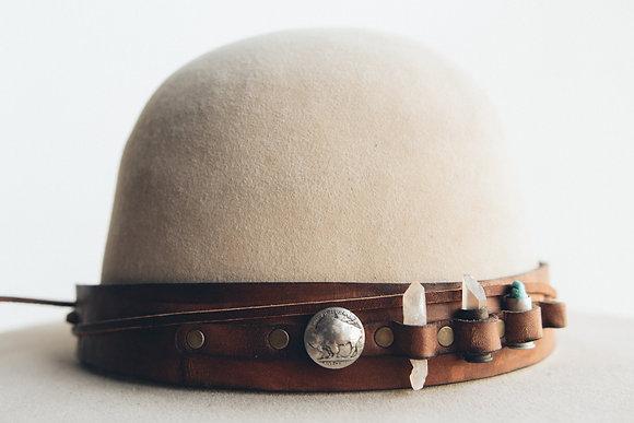 Hat 442