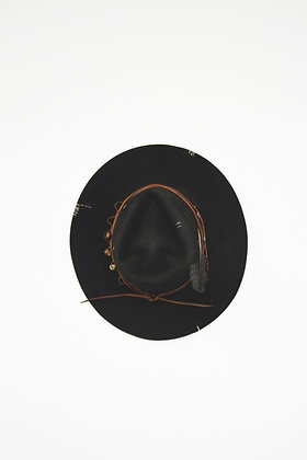 Hat 770 (Broken Arrow Series)