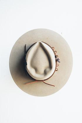 Hat 531 (Broken Arrow Series)