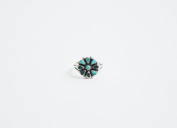 Ring #82