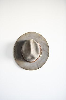 Hat 847