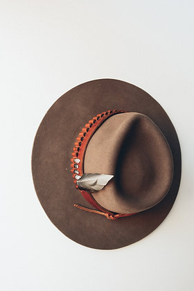 Hat 212