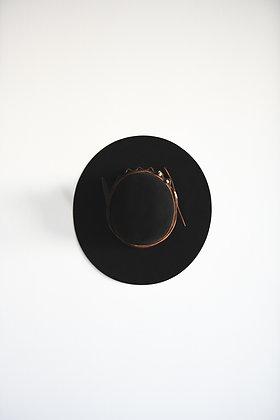 Hat 848