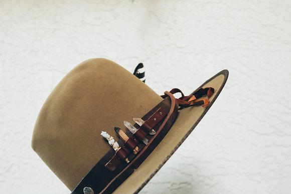 Hat 53