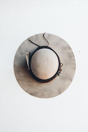 Hat 671