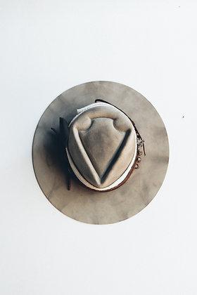 Hat 667 (Broken Arrow Series)