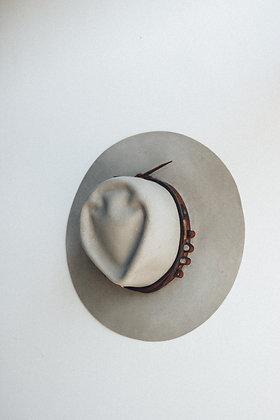 Hat 267  (Broken Arrow Series)