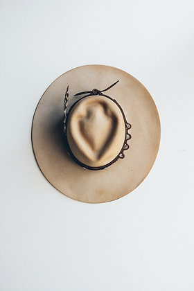 Hat 339 (Broken Arrow Series)