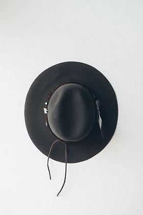 Hat 196