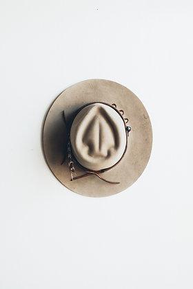 Hat 377 (Broken Arrow Series)
