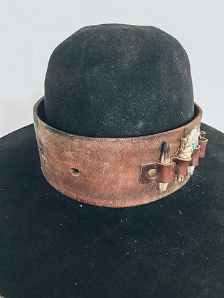 Hat 57