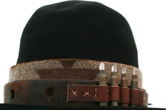 Hat 55