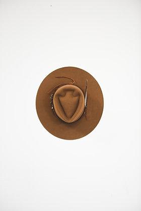Hat 777 (Broken Arrow Series)