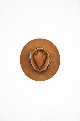 Hat 804 (Broken Arrow Series)