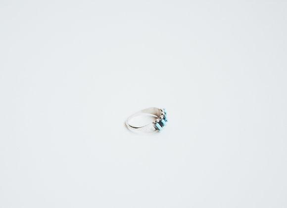 Ring #90