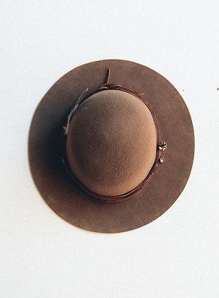 Hat 674